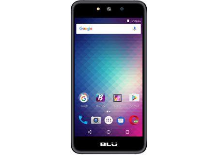 Blu - PBN201193 - Unlocked Cell Phones