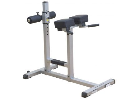 Body-Solid - GRCH322 - Home Gyms
