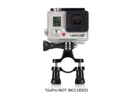 GoPro - GRH30 - Tripods