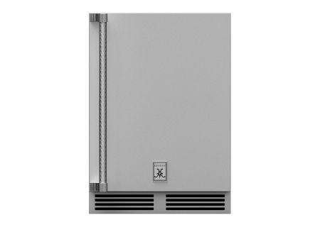 Hestan - GRSR24 - Compact Refrigerators