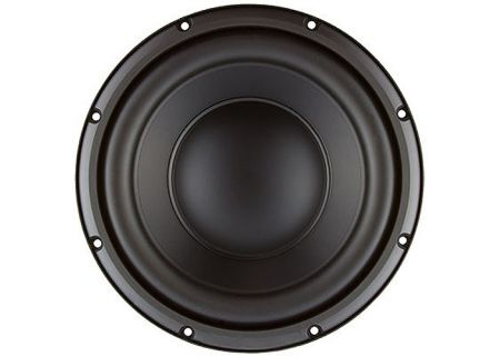 Audiofrog - GS10D4 - Car Subwoofers