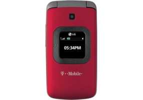 TMobile - GS170 - T-Mobile Cellular Phones