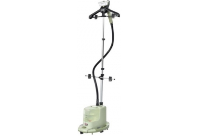 HAAN - GS-20 - Carpet Cleaners - Steam Cleaners