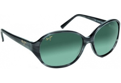 Maui Jim - GS221-27 - Sunglasses