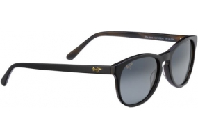 Maui Jim - GS238-02B - Sunglasses