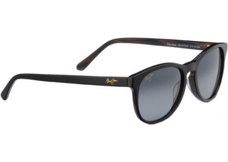 Maui Jim - GS238-02B - Sunglasses