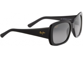Maui Jim - GS239-02 - Sunglasses