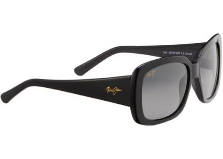 Maui Jim - GS239-02 - Sunglasses