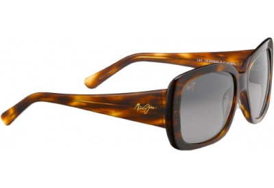 Maui Jim - GS239-10K - Sunglasses