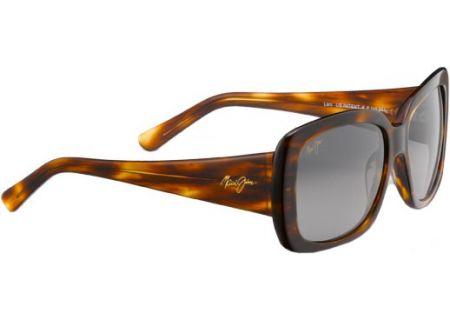 Maui Jim - GS239-10K - Sunglasses