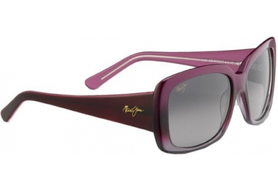 Maui Jim - GS239-28 - Sunglasses