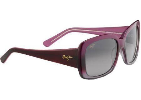 Maui Jim - GS239-28 - Sunglasses