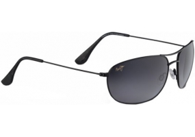 Maui Jim - GS248-02 - Sunglasses