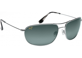 Maui Jim - GS248-17 - Sunglasses