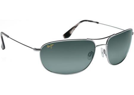 Maui Jim - GS248-17 - Sunglasses