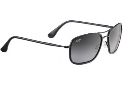 Maui Jim - GS252-02D - Sunglasses