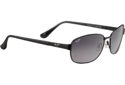 Maui Jim - GS254-2M - Sunglasses
