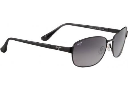 Maui Jim - GS254-2M - Sunglasses