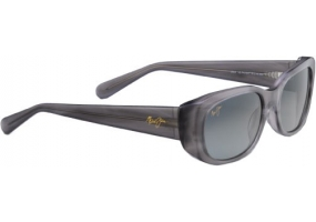 Maui Jim - GS258-11 - Sunglasses