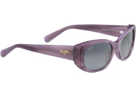 Maui Jim - GS258-13 - Sunglasses