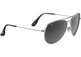Maui Jim - GS264-17 - Sunglasses
