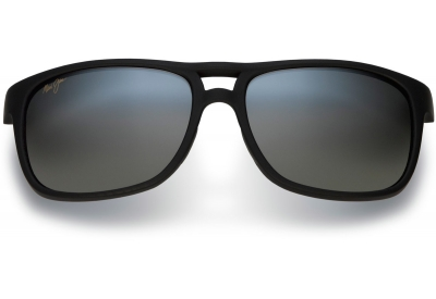Maui Jim - GS267-02MR - Sunglasses