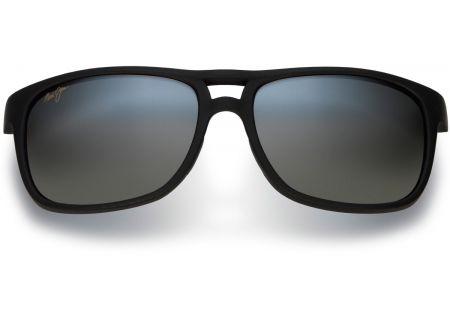 Maui Jim - GS267-02MR - Sunglasses