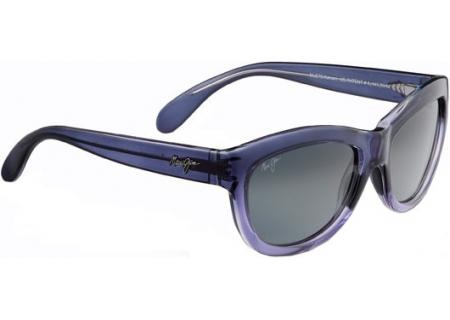 Maui Jim - GS270-03B - Sunglasses