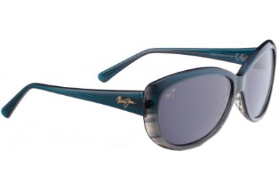 Maui Jim - GS290-03C - Sunglasses