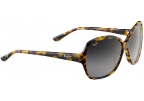 Maui Jim - GS294-10L - Sunglasses