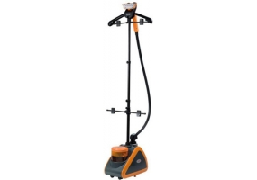 HAAN - GS-30 - Steam Vacuums - Steam Cleaners