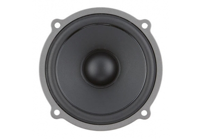 Audiofrog - GS40 - 4 Inch Car Speakers