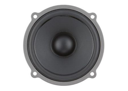 Audiofrog - GS40 - 4 Inch Car Speakers