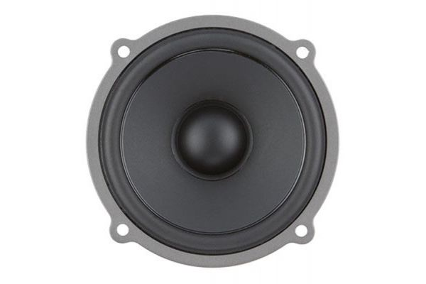 "Large image of Audiofrog GS Series 4"" Midrange Car Speaker (Pair) - GS40"