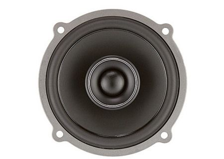 Audiofrog - GS42 - 4 Inch Car Speakers