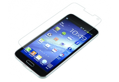 Zagg - GS5GLS-F00 - Screen Protectors