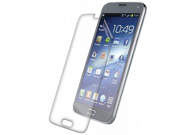 Zagg - GS5OWS-F00 - Screen Protectors