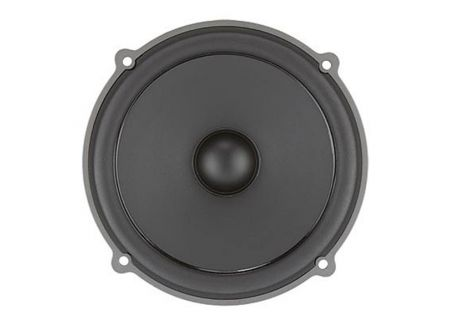 Audiofrog - GS60 - 6 1/2 Inch Car Speakers