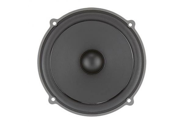 "Large image of Audiofrog GS Series 6"" Midrange Car Speaker (Pair) - GS60"