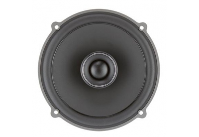 Audiofrog - GS62 - 6 1/2 Inch Car Speakers