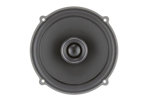"""Large image of Audiofrog GS Series 6"""" Coaxial Car Speakers (Pair) - GS62"""