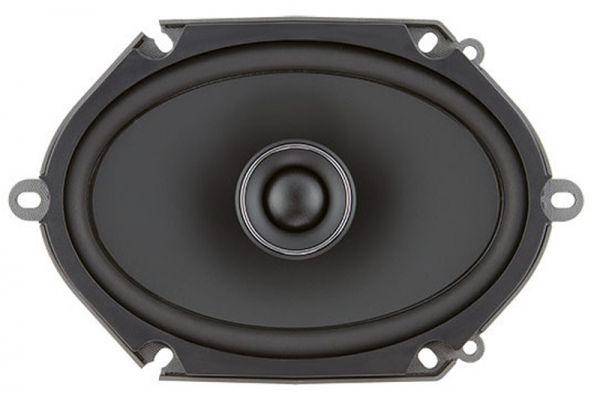 "Audiofrog GS Series 6 x 8"" Coaxial Car Speakers (Pair) - GS682"