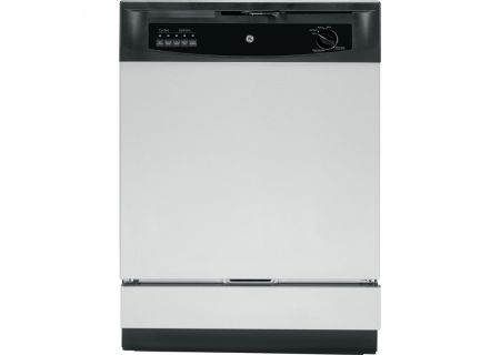 GE - GSD3360VSS - Dishwashers