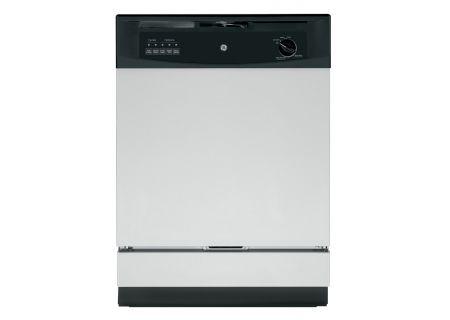 GE - GSD3361KSS - Dishwashers