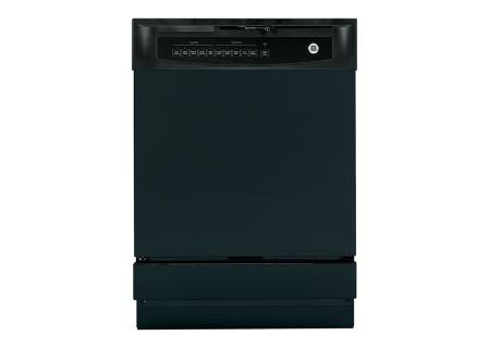 GE - GSD4000KBB - Dishwashers