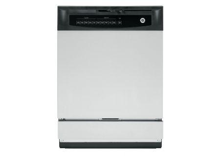 GE - GSD4060KSS - Dishwashers