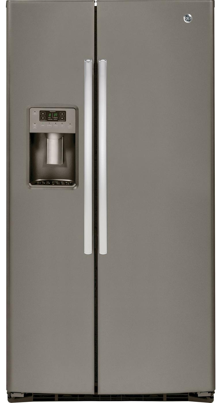 mitsubishi electric fridge how to use the ice maker