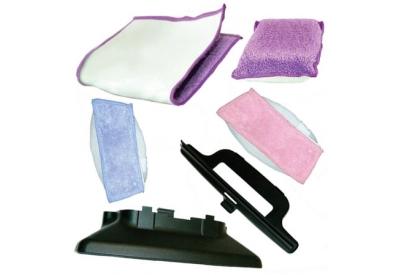 HAAN - GSK60 - Steam Cleaner Accessories