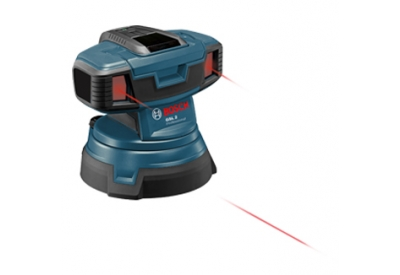 Bosch Tools - GSL 2 - Lasers & Measuring Instruments