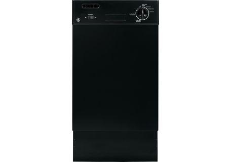 GE - GSM1800FBB - Dishwashers